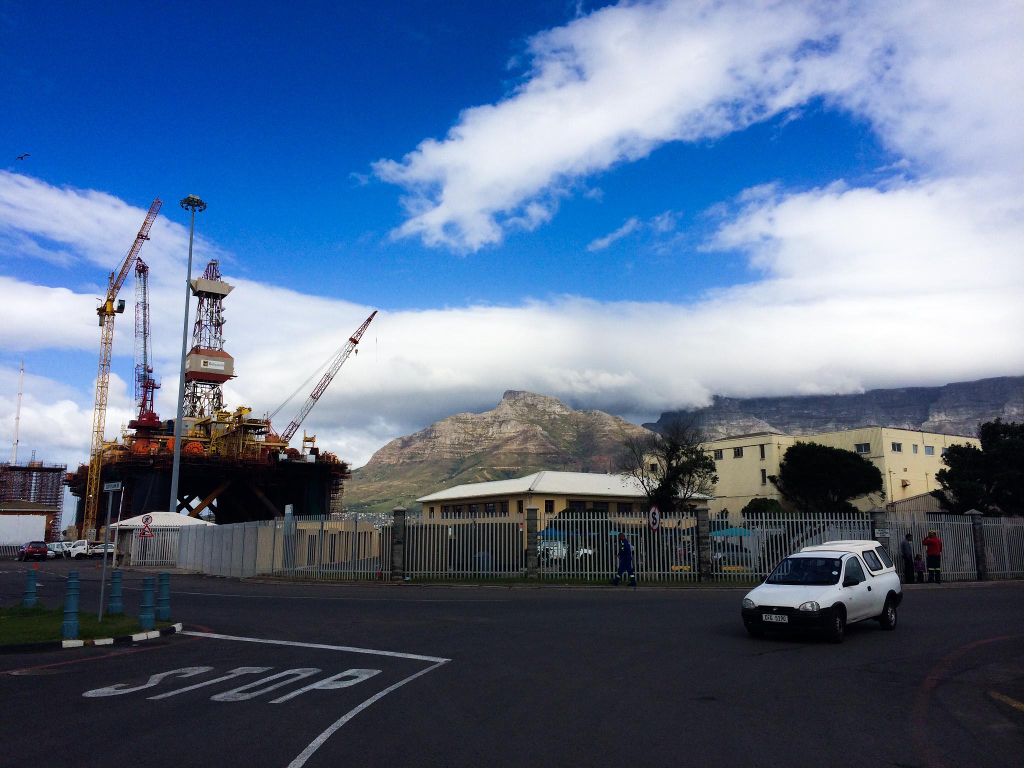 Capetown NOV (1)_edited