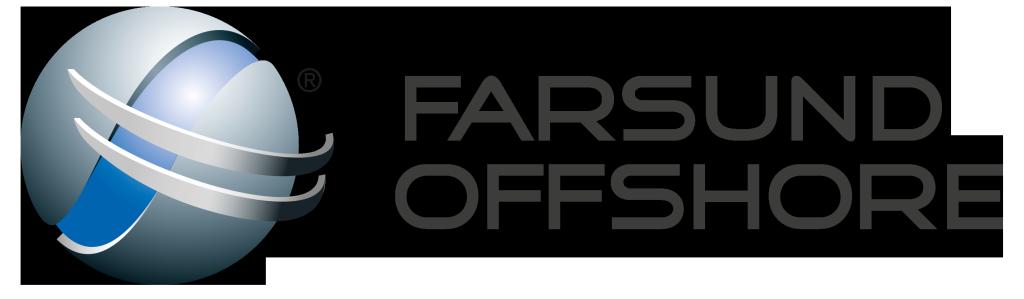 farsund-offshore-bredde 2 linjer